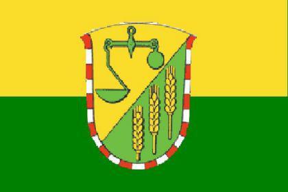 Flagge Fahne Wildeck 90 x 150 cm - Vorschau