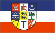 Flagge Fahne Angeln 90 x 150 cm