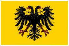 Flagge Fahne H. r. Reich dt. Na 1401 90 x 150 cm