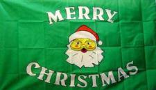 Flagge Fahne Merry Christmas III 90 x 150 cm