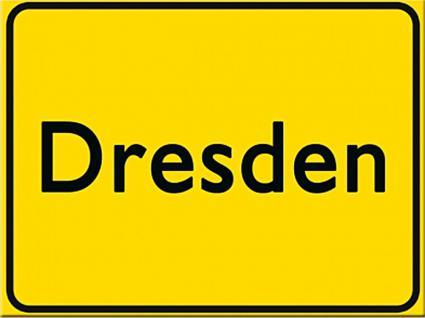 Magnet Dresden
