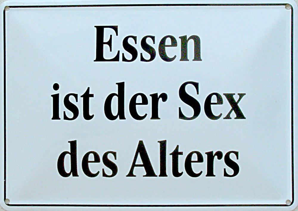 Essen sex Sex in
