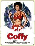 Kalender Coffy