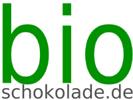 Logo von Lars Kruse u. Andreas N. Meyer GbR