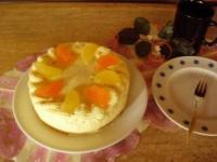 Aprikosen - Sahnefond ------- NEU 200g Beutel