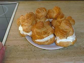 Delikatess-Brandmasse 500g Beutel