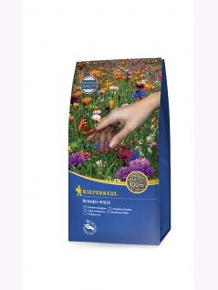 Kiepenkerl Blumen-Wiese Kbb 1kg