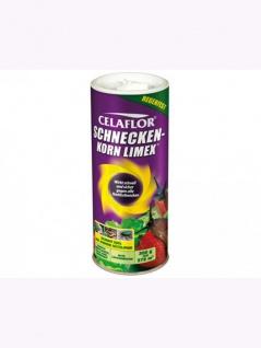 Celaflor Schneckenkorn Limex - 300gr , Grundpreis: 19.97 € pro 1 kg