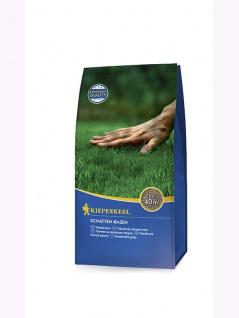 Kiepenkerl Schatten-Rasen Kbb 1kg