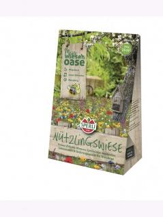 Sperli's Nützlingswiese 250g , Grundpreis: 31.96 € pro 1 kg
