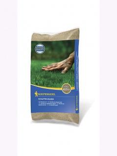 Kiepenkerl Schatten-Rasen 10kg , Grundpreis: 9.81 € pro 1 kg