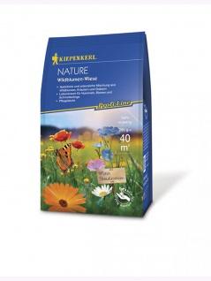 """Profi-Line """" Nature"""" Wildblumen-Wiese 250g , Grundpreis: 0.06 € pro 1 g"""
