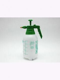 Pflanzen-Drucksprüher Sprühflasche Zerstäuber 2 Liter