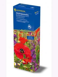 Wildblumen Nützlingsparadies einjährig