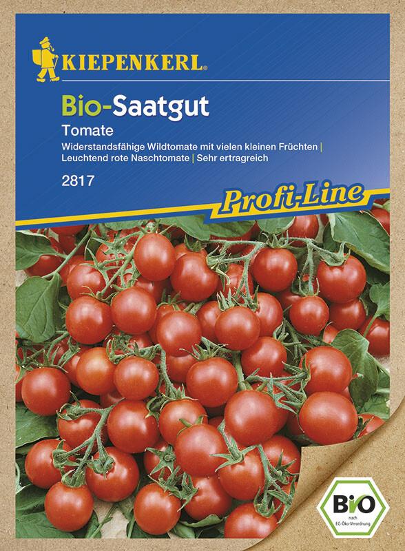 Bio Saatgut Kaufen : bio tomaten wildtomate rote murmel resistent bio saatgut kaufen bei samenshop24 ~ A.2002-acura-tl-radio.info Haus und Dekorationen