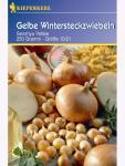 Gelbe Wintersteckzwiebeln Senshyu Yellow 250gr , Grundpreis: 9.16 € pro 1 kg