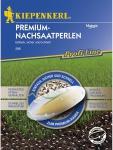 Profi-Line Premium Nachsaatperlen Reparatur-Drops 100g , Grundpreis: 29.90 € pro 1 kg