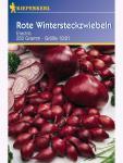 Rote Wintersteckzwiebeln Electric 250gr , Grundpreis: 9.16 € pro 1 kg