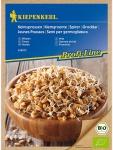 BIO Keimsprossen Weizen , Grundpreis: 0.03 € pro 1 g