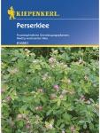 Perserklee Gründünger Portion , Grundpreis: 0.04 € pro 1 g