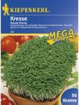 Kresse Krause 50gr , Grundpreis: 0.04 € pro 1 g