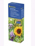 Terra Life Power N-Fixx 0, 5kg , Grundpreis: 13.98 € pro 1 kg