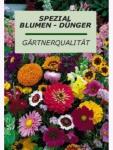 Samenshop24-Spezialdünger Blumendünger 250gr , Grundpreis: 11.96 € pro 1 kg
