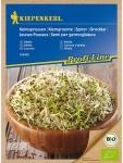 BIO Keimsprossen Alfalfa , Grundpreis: 0.06 € pro 1 g