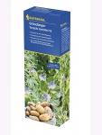 Terra Life Kartoffel-Vit 0, 5kg , Grundpreis: 13.98 € pro 1 kg