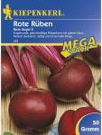 Rote Beete Rote Kugel2 50gr , Grundpreis: 0.08 € pro 1 g