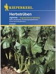 Herbstrüben Agressa Gründünger 50gr , Grundpreis: 0.05 € pro 1 g