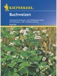 Buchweizen Gründünger Portion , Grundpreis: 0.05 € pro 1 g
