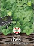 Spinat SPERLING`s Monnopa , Grundpreis: 0.06 € pro 1 g