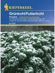 Futtergrünkohl Frostara 50gr , Grundpreis: 0.06 € pro 1 g