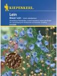 Leinsaat Gründünger Portion , Grundpreis: 0.04 € pro 1 g