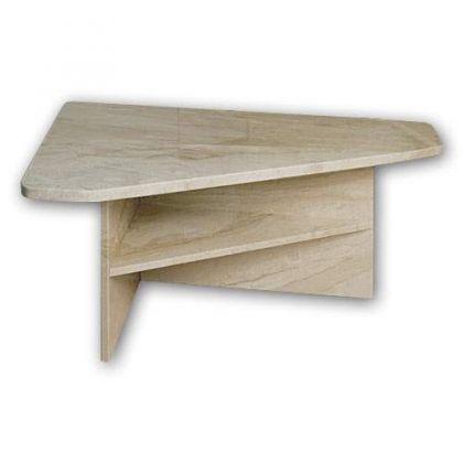 couchtisch marmor kaufen bei. Black Bedroom Furniture Sets. Home Design Ideas