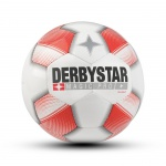 Derbystar Magic Pro S-Light