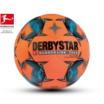 Derbystar Bundesliga Brillant APS Winter, Größe 5