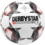 Derbystar Bundeliga Player Special