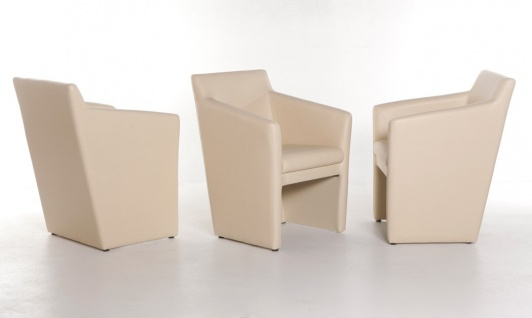 Sessel Sigma, Polstersessel Varianten, Loungesessel Clubsessel