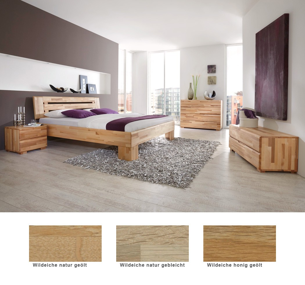 schlafzimmer kommode eiche massiv traktor bettw sche ko test bettdecken testsieger barocke. Black Bedroom Furniture Sets. Home Design Ideas