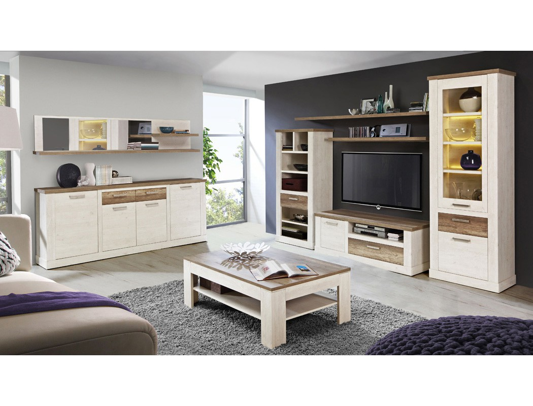 Stunning Affordable Lowboard Durio Pinie Wei Xx Cm Tvboard Tvschrank Tvmbel  With Tv Board Pinie With Pinie Wei