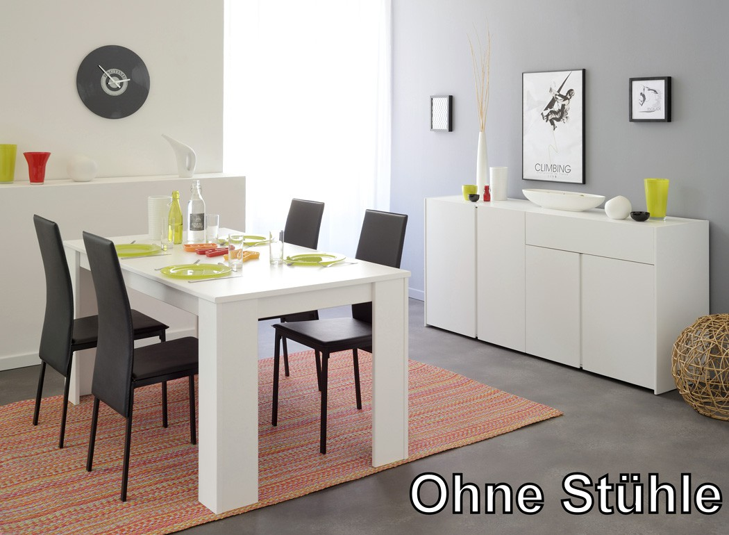 esstisch wohnzimmer awesome inspiration runder tisch wohnzimmer und schne modelle fr couchtisch. Black Bedroom Furniture Sets. Home Design Ideas