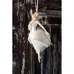 Ballerina Hänger