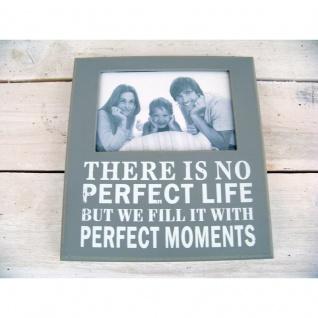 Bilderrahmen Perfect Moments