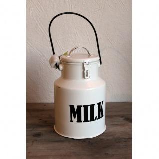 Milchkannendeckel für 20 Kannen  deckel Milchkanne Gummideckel DDR  beige