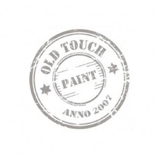 Möbelfarbe Patina Old Touch weiß 250 ml , Grundpreis: 5.16 € pro 100 ml