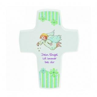 Kinderkreuz Dein Engel ist immer bei dir