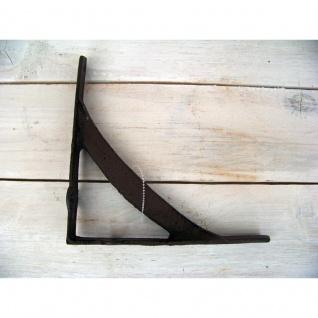 Regalträger Winkel 15 x 15 cm