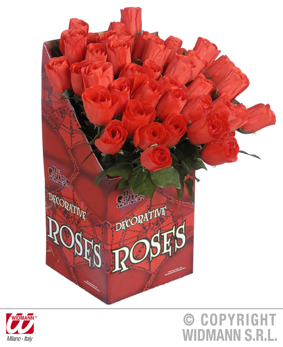 6 x rote rosen kunstblumen langstielig rote blumen 44 cm kaufen 6 x rote rosen kunstblumen langstielig rote blumen 44 cm 1 thecheapjerseys Images